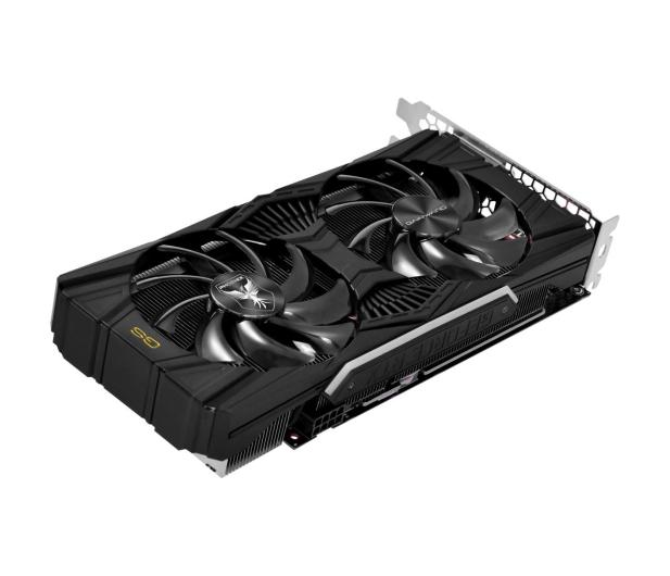 Gainward GeForce RTX 2060 Phoenix G S  6GB GDDR6  - 473305 - zdjęcie 4