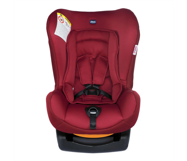 Chicco Cosmos Red Passion - 473809 - zdjęcie 2