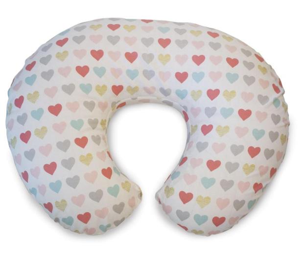 Chicco Boppy Hearts  - 473812 - zdjęcie