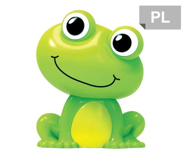 Dumel Discovery Froggy Party 61645 - 382234 - zdjęcie