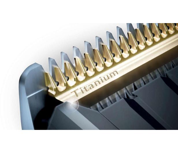 Philips HC9450/15 Series 9000 - 294810 - zdjęcie 4