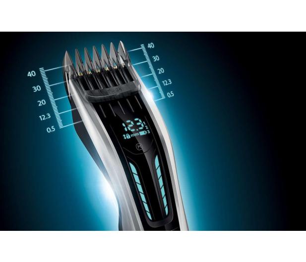 Philips HC9450/15 Series 9000 - 294810 - zdjęcie 5