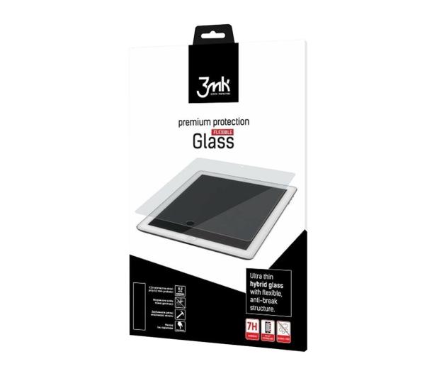 3mk Flexible Glass do Galaxy TAB S3 T825 - 378763 - zdjęcie