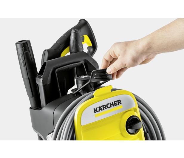 Karcher K 7 Compact - 473720 - zdjęcie 2