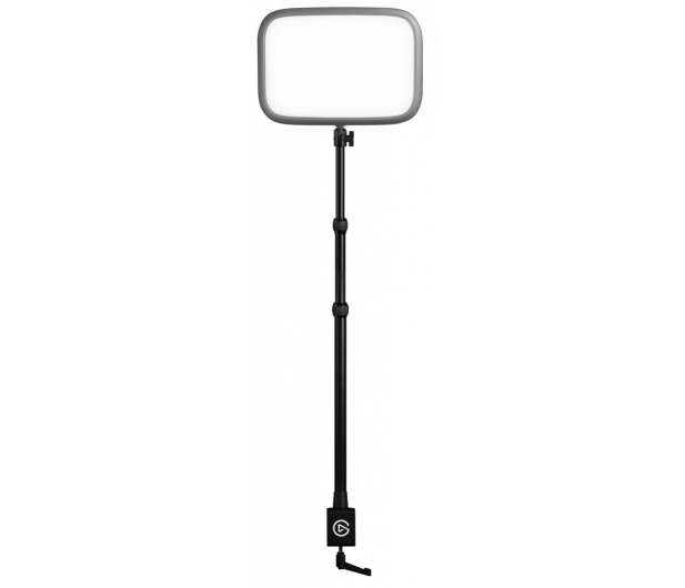 Elgato Key Light (LED, 2500 Lumen) - 475106 - zdjęcie 3
