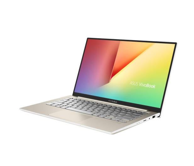 ASUS VivoBook S330FA i5-8265U/8GB/512/Win10 Gold - 486994 - zdjęcie 2