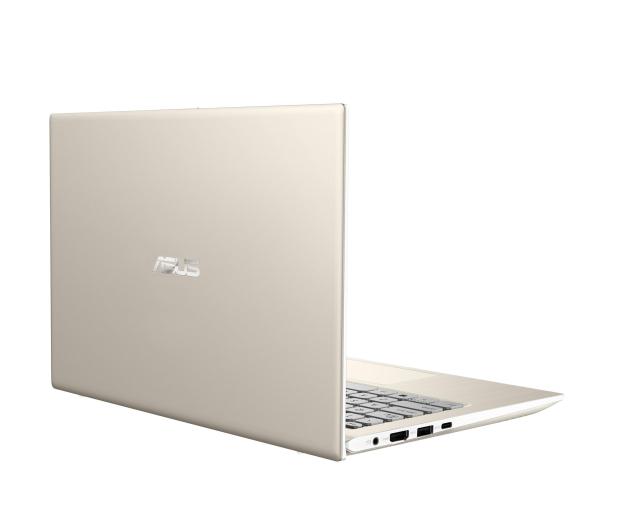 ASUS VivoBook S330FA i5-8265U/8GB/512/Win10 Gold - 486994 - zdjęcie 8