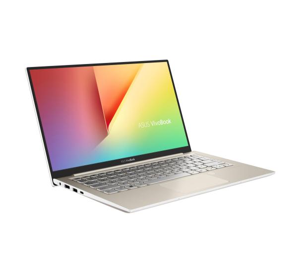 ASUS VivoBook S330FA i5-8265U/8GB/512/Win10 Gold - 486994 - zdjęcie 4
