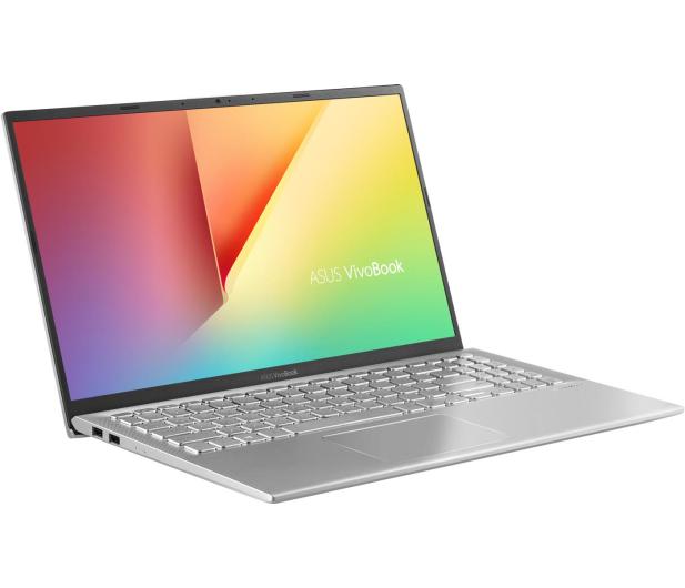 ASUS VivoBook 15 R564UA i5-8250U/8GB/256/Win10 - 474876 - zdjęcie 10