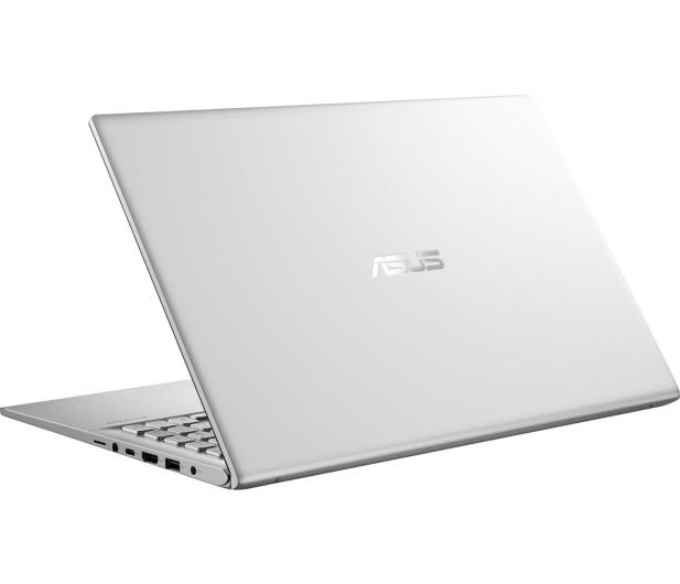 ASUS VivoBook 15 R564UA i5-8250U/8GB/256/Win10 - 474876 - zdjęcie 5