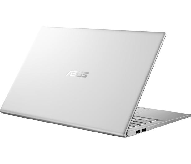 ASUS VivoBook 15 R564UA i5-8250U/8GB/256/Win10 - 474876 - zdjęcie 7