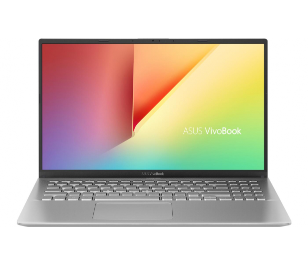 ASUS VivoBook 15 R564UA i5-8250U/8GB/256/Win10 - 474876 - zdjęcie 2
