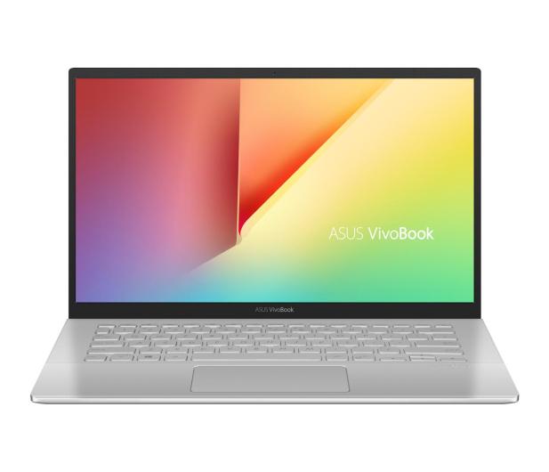 ASUS VivoBook 14 R459UA i5-8250U/8GB/256/Win10 - 474871 - zdjęcie 2