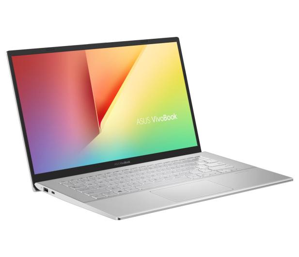 ASUS VivoBook 14 R459UA i5-8250U/8GB/256/Win10 - 474871 - zdjęcie 10