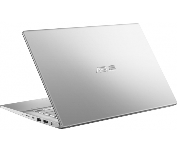 ASUS VivoBook 14 R459UA i5-8250U/8GB/256/Win10 - 474871 - zdjęcie 5