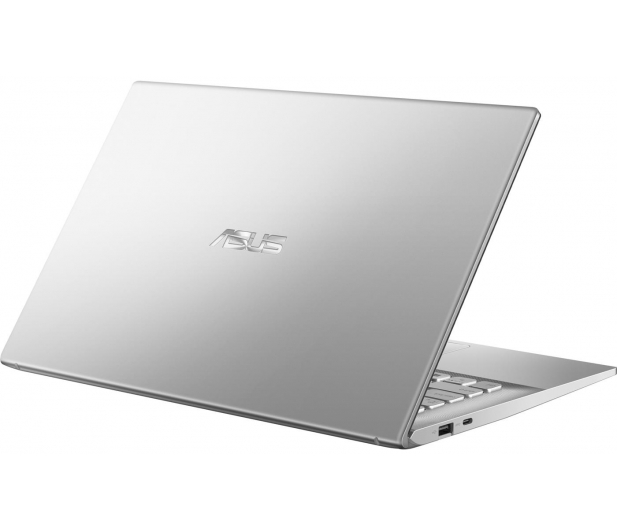 ASUS VivoBook 14 R459UA i5-8250U/8GB/256/Win10 - 474871 - zdjęcie 7