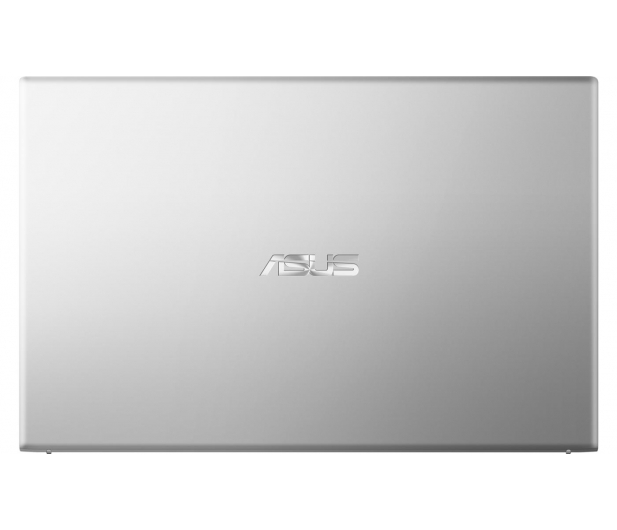 ASUS VivoBook 14 R459UA i5-8250U/8GB/256/Win10 - 474871 - zdjęcie 6