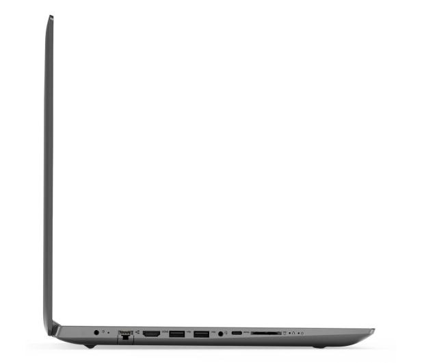 Lenovo Ideapad 330-15 i5-8300H/8GB/1TB GTX1050 - 468548 - zdjęcie 7