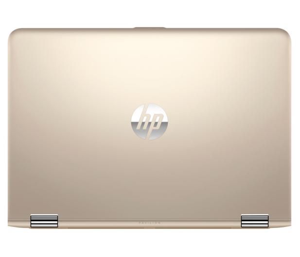 HP Pavilion x360 i5-7200U/8GB/240/Win10 Touch  - 473999 - zdjęcie 7