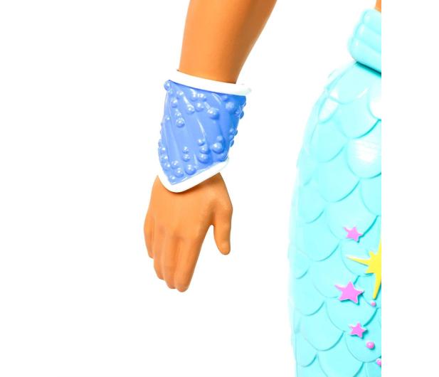 Barbie Ken Syren - 471293 - zdjęcie 4