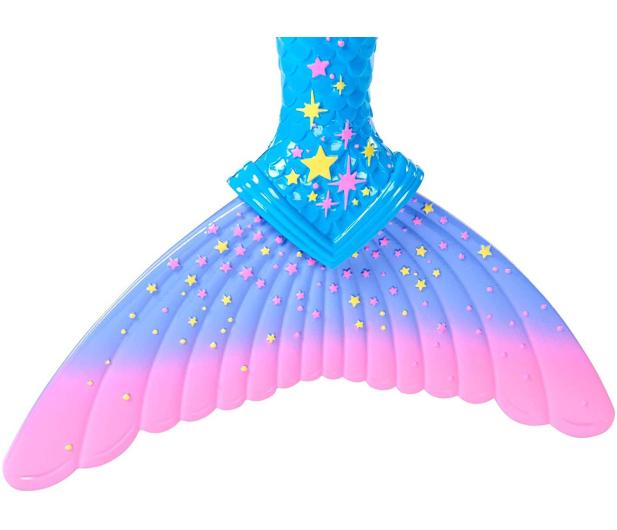 Barbie Ken Syren - 471293 - zdjęcie 5
