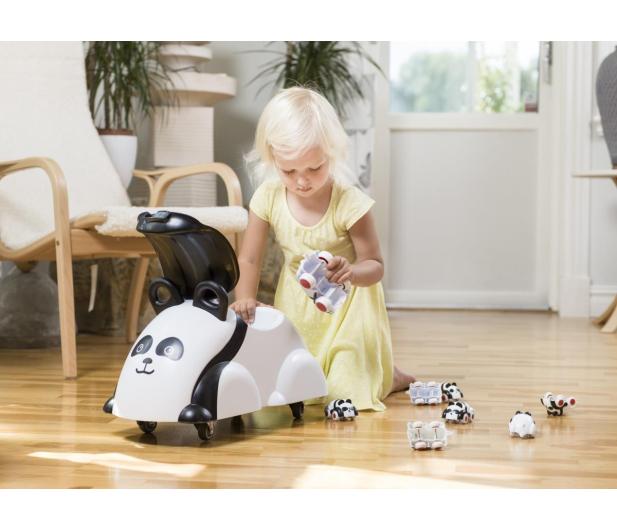 Viking Toys Jeździk Dla Dzieci Panda - 471462 - zdjęcie 3