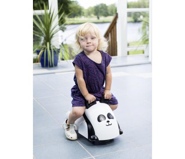 Viking Toys Jeździk Dla Dzieci Panda - 471462 - zdjęcie 4