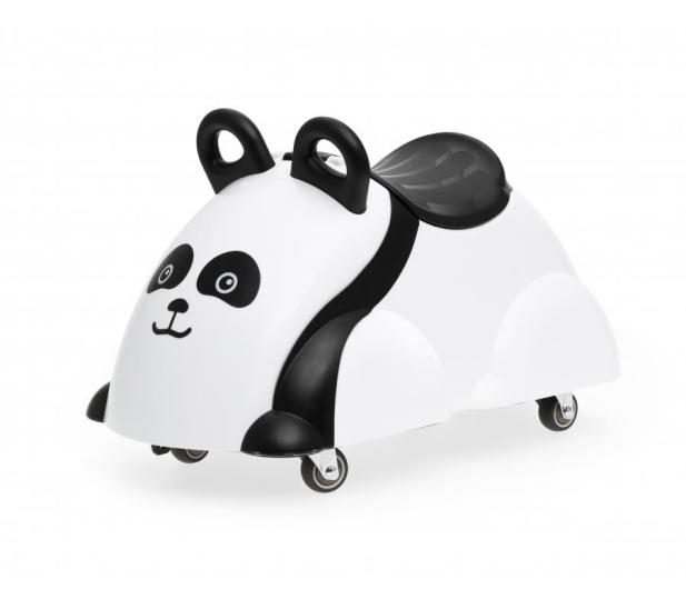 Viking Toys Jeździk Dla Dzieci Panda - 471462 - zdjęcie