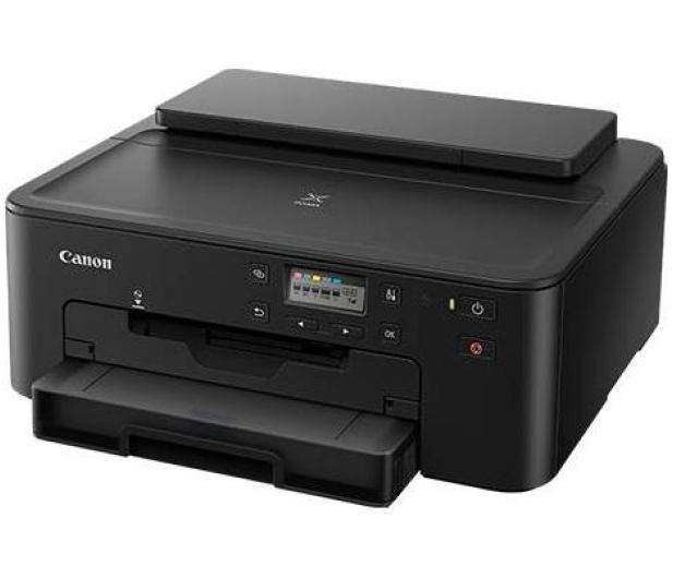 Canon Pixma TS705 + papier fotograficzny - 513257 - zdjęcie 3