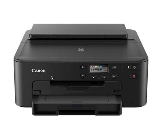 Canon Pixma TS705 + papier fotograficzny - 513257 - zdjęcie 2