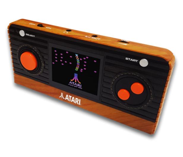 Atari Atari RETRO - 521166 - zdjęcie 2