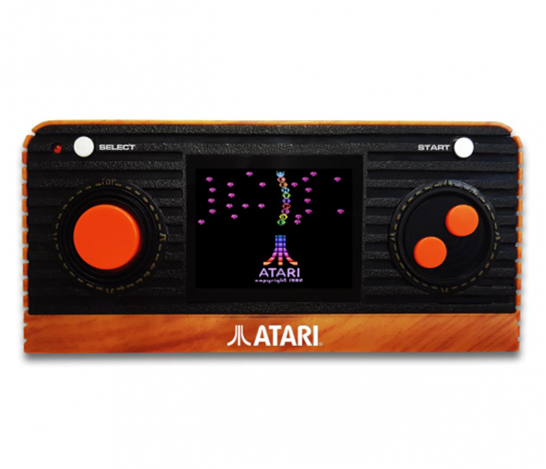 Atari Atari RETRO - 521166 - zdjęcie