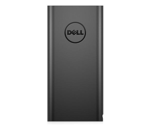 Dell Power Bank Plus 18,000 mAh (2x USB) - 521090 - zdjęcie