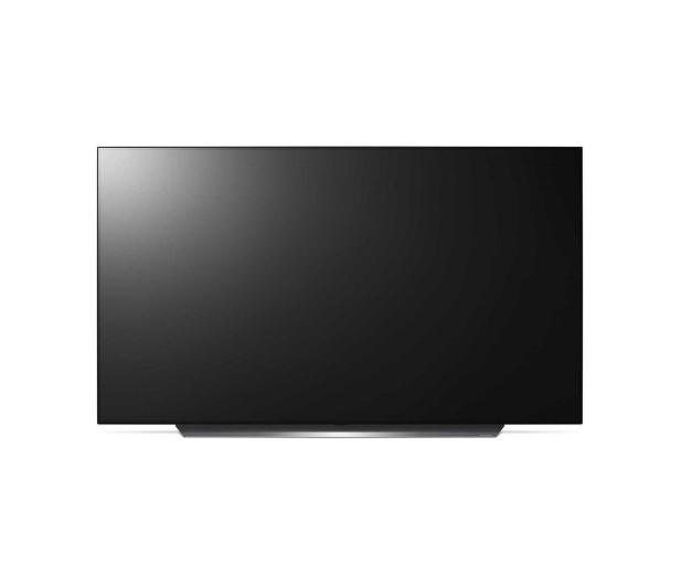 LG OLED65C9 - 522748 - zdjęcie 2