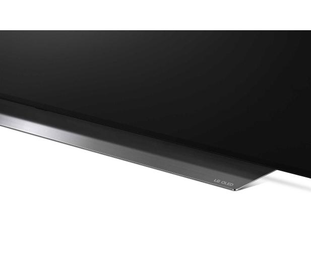 LG OLED65C9 - 522748 - zdjęcie 5
