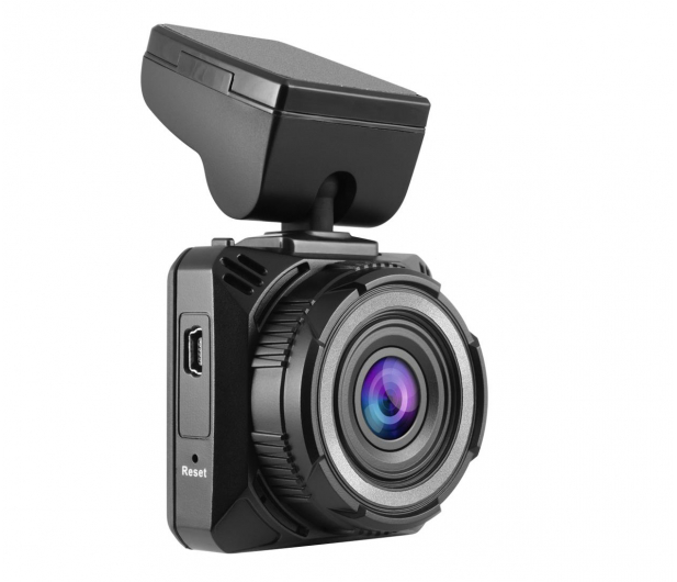 "Navitel R600 GPS Full HD/2""/170 - 522129 - zdjęcie"