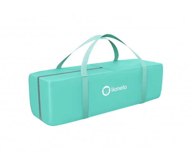Lionelo Adriaa Plus Turquoise Scandi - 522450 - zdjęcie 5