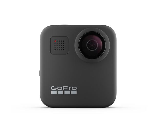 GoPro MAX - 518487 - zdjęcie 2