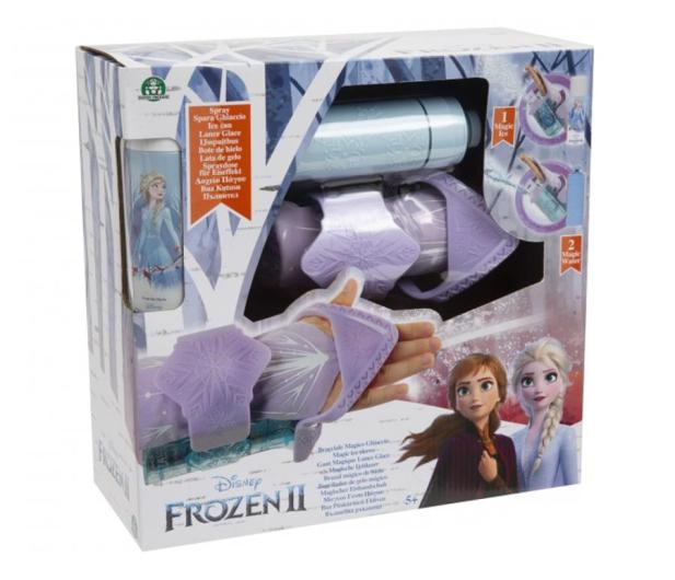 Dante Giochi Preziosi Disney Frozen Lodowy rękaw - 523722 - zdjęcie
