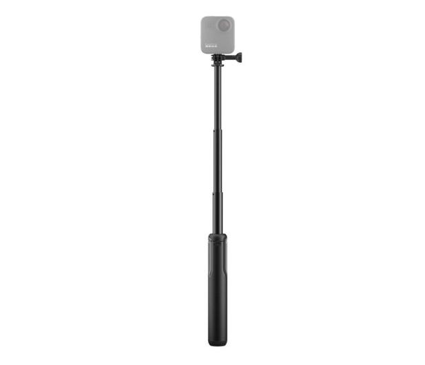 GoPro Grip+ Tripod do MAX - 523519 - zdjęcie 2