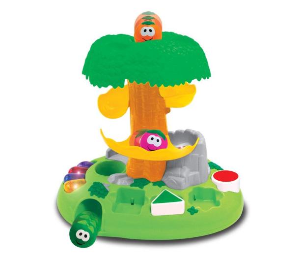 Dumel Discovery Muzyczne Drzewko 37952 - 449955 - zdjęcie
