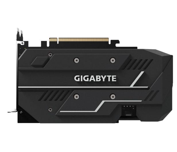 Gigabyte GeForce GTX 1660 SUPER OC 6GB GDDR6 - 523950 - zdjęcie 5