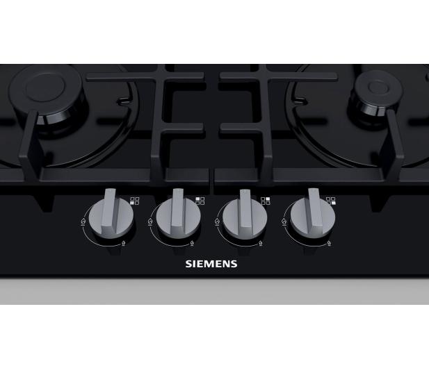 Siemens EN6B6PB90 - 524521 - zdjęcie 5