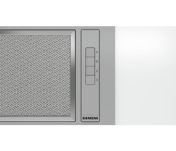 Siemens LB53NAA30 - 524526 - zdjęcie 3