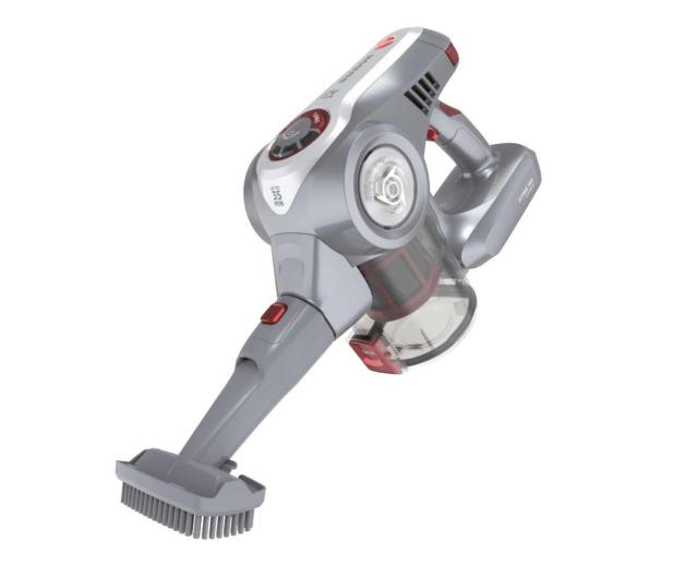Hoover H-FREE 700 HF722HCG 011 - 525027 - zdjęcie 2
