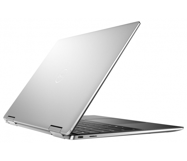 Dell XPS 13 7390 2in1 i7-1065G7/32GB/1TB/Win10P UHD+ - 518783 - zdjęcie 12