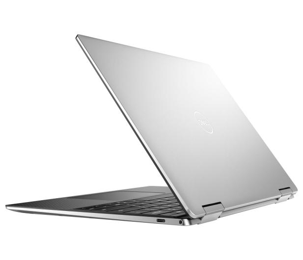 Dell XPS 13 7390 2in1 i7-1065G7/32GB/1TB/Win10P UHD+ - 518783 - zdjęcie 11