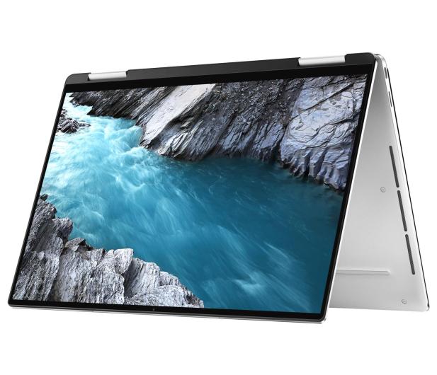 Dell XPS 13 7390 2in1 i7-1065G7/32GB/1TB/Win10P UHD+ - 518783 - zdjęcie 9