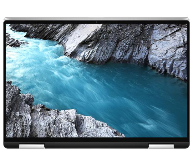 Dell XPS 13 7390 2in1 i7-1065G7/32GB/1TB/Win10P UHD+ - 518783 - zdjęcie 3