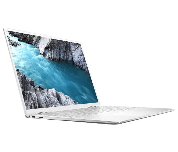 Dell XPS 13 7390 2in1 i7-1065G7/16GB/512/Win10P UHD+ - 518781 - zdjęcie 8